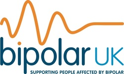 Bipolar UK Logo