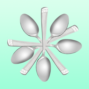 spoon_spiral